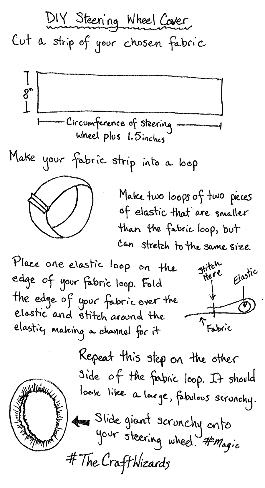cwc4_04 tutorial